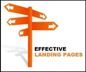 5 Questions to Create Effective Landing Pages for Your Website